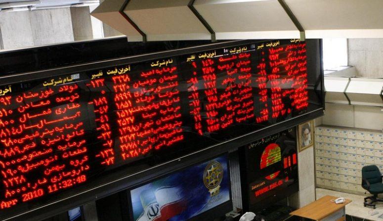 مشاوره حضوری | تحلیل تمامی بازارها